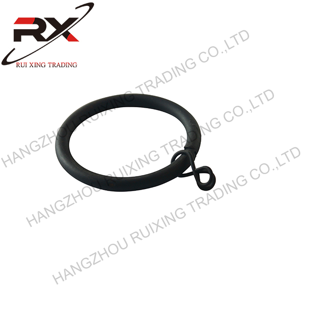 curtain ring